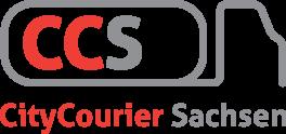 CCS CityCourier Logo