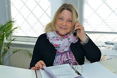 Cornelia Moosbauer