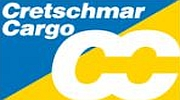 Cretschmar Cargo