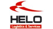 HELO Logistics Services